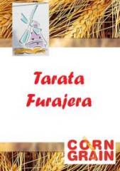 Tarata Furajera