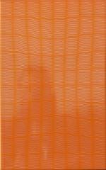 Faianta Woman Orange