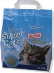 Nisip-SuperCatsUltra