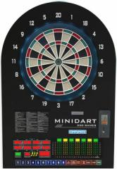 Minidarts
