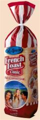 French Toast Clasic