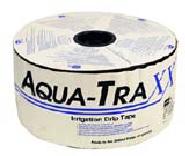 Bandă de picurare Aqua Traxx