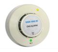 Detectoare de gaze combustibile