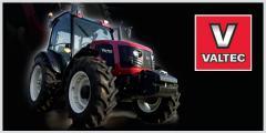 Tractor  seria A