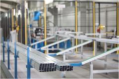 Industry reinforcing steel