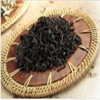 """Ceai negru """"Ceylon Dimbula OP I"""