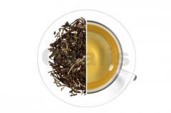 "Ceai negru ""Darjeeling Namring Upper"