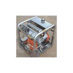 Pompe portabile