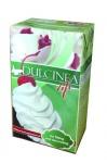 Crema Dulcinea