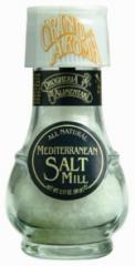 Rasnita sare mediteraneana
