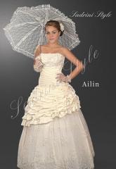 Rochie Ailin
