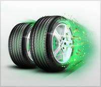 Green Performance