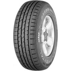 Anvelope Continental Cross Contact LX 215/65R16