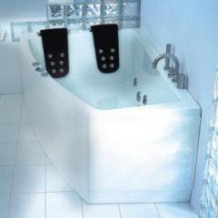 بانيوهات الحمام الزاوية