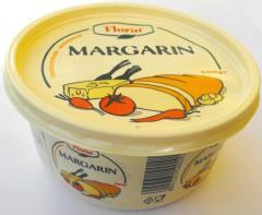 Margarina Florin 500g