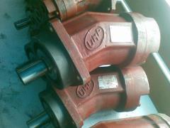 Pompe hidraulice F116
