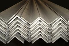 Profile metalice formate la rece