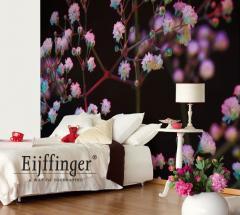 Elite wallpapers