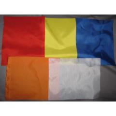 Tesatura steag