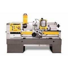 Multipurpose machines