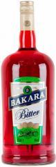 Bitterul Bakara