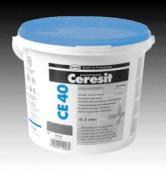 CE 40 - aquastatic, impermeabil