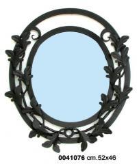 Suport oglinda