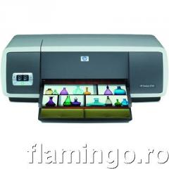 Hewlett Packard HP - Deskjet 5730