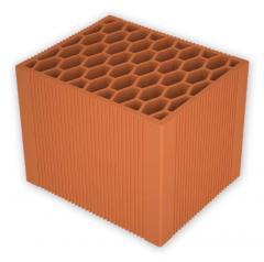 Bloc ceramic Brac 290/238
