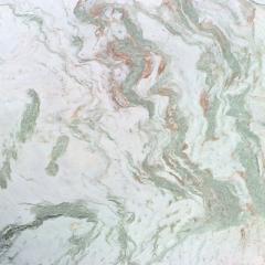 Marmura - Carabianca