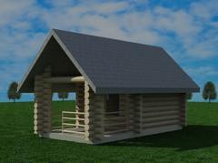Casa Dochia