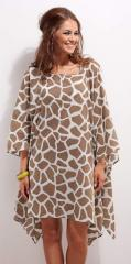 Cover-up - Kaftan