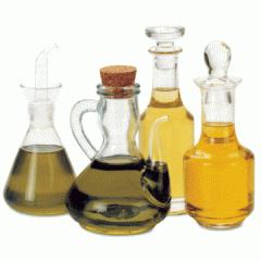 Otet aromat Salatata catering 10 g / plic