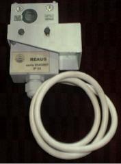 Releu electromecanic