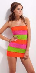 Cover-up - Top dress  Colectia  Noua