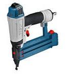 Pistol pneumatic Bosch GSK 50