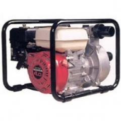 Motopompa pentru apa curata AGT ACR 50 HX