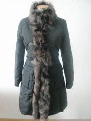 Jacheta lunga