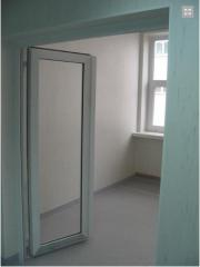 Tapet PVC pentru pereti