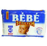 Sano Scutece Baby Stretch