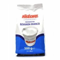 Lapte praf Ristora - 0.5 kg