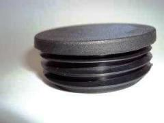 Capac plastic fi 60 mm