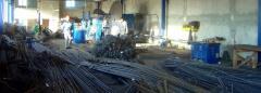 Atelier fasonare