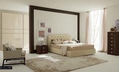 Dormitoare Vitalyty