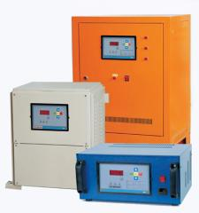 Incarcator baterii