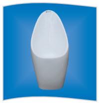 Vase urinale