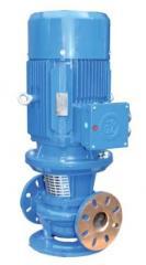 Pompe pentru Ape Murdare   SONDEX - PX Pumpe