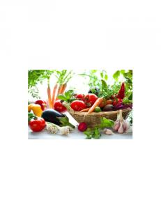 Seminţe de legume şi flori