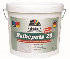 Düfa Reibeputz 20