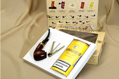 Gifts (souvenirs) for men